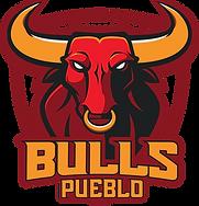 Final_Logo_All.png