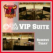 VIP Suit - Social Media 2.jpg