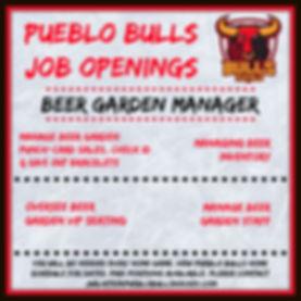 Beer Garden Manager.jpg