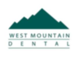 WestMountainDental_OfficialDentist.jfif.