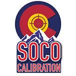 SoCo Calibration Logo-Print-01.jpg