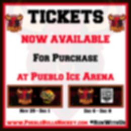 Rink Tickets.jpg