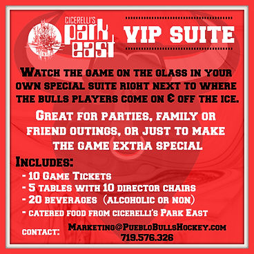 VIP Suite - Social Media Post.jpg
