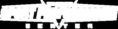 PBR_SPC_Logo_WHT-Rev_web2.png