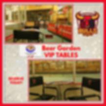 Bud VIP Section 2.jpg