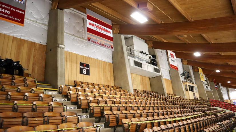 Bulls Sponsorship-01.jpg