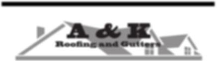 A&K Roofing Logo Trans 1.jpg