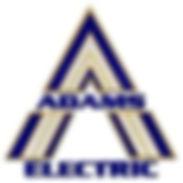 AdamsElectric.jpg