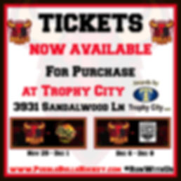 Rink Tickets copy.jpg