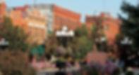 Pueblo_Pic1.jpg