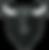 Bull Logo Trans BW.png