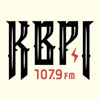 KBPI 4x4 sticker Blk logo (2).png