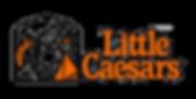 Little-Caesars.png
