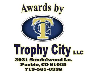 TrophyCity.jpg