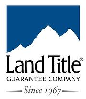 landtitle.png