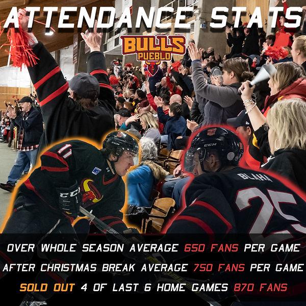 attendancestats.jpg