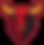 Bull Logo Trans.png
