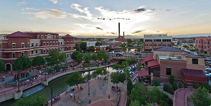 Pueblo_Pic2.jpg
