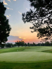 Photo owned by Elmwood Golf Course
