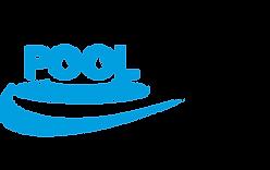 SoCoPool&Spa Logo.png