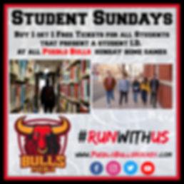 Student Sunday _ Graphic.jpg