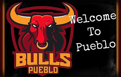 WelcomeToPuebloWebsite.PNG