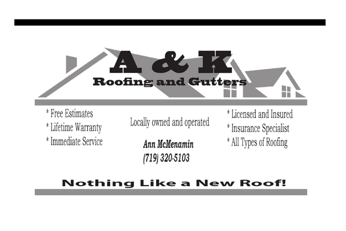 A&K Roofing Logo Trans.png