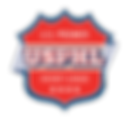 usphl_large.png