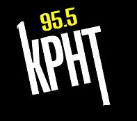 KPHT955_original (1).png