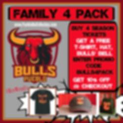 Bulls4Pack.jpg