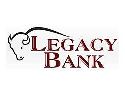 legacy-bank-co.jpg