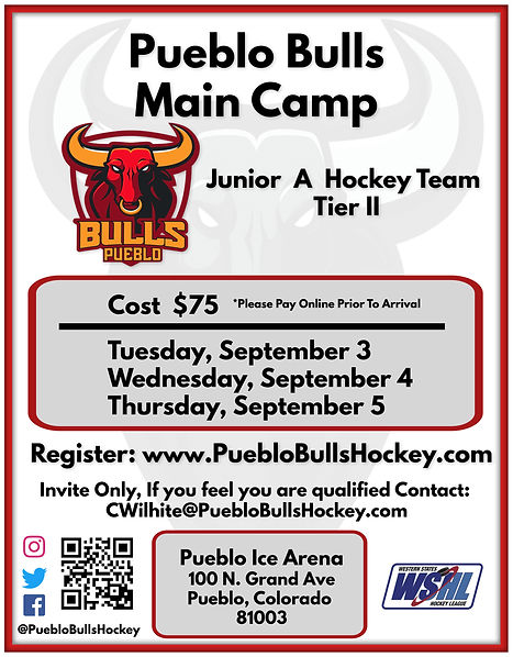 Bulls_MainCamp_Flyer.jpg