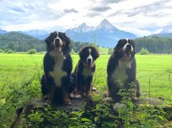 Berchtesgaden 2020