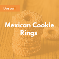 Mexican Cookies.png