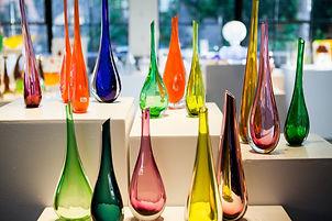 Third-Degree-Glass-Factory-2014-Wdg_Gall