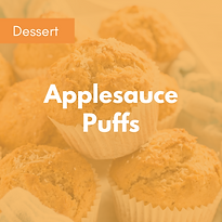 Applesauce Puffs.png