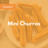 Mini Churros.png