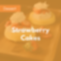 Strawberry Cakes.png