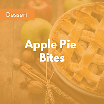 Apple Pie BItes.png