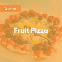 Fruit Pizza.png