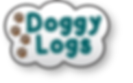 logo Doggy logs.png