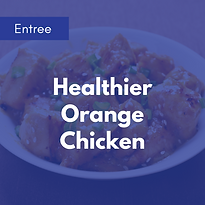 Orange Chicken.png