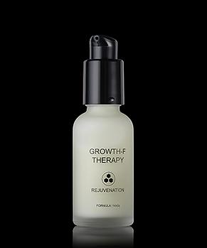 Serum_growth_b_.png