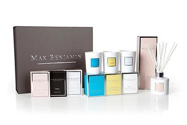 max-benjamin-classic-bestsellers-hamper-