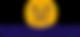 venipak-sd-logo-1500px.png