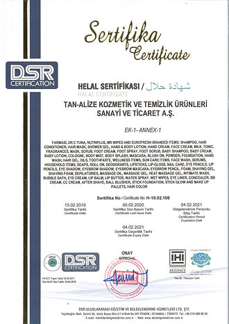 sertifikalar (5).jpg
