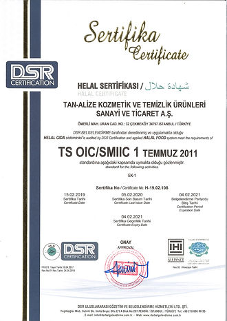 sertifikalar (4).jpg