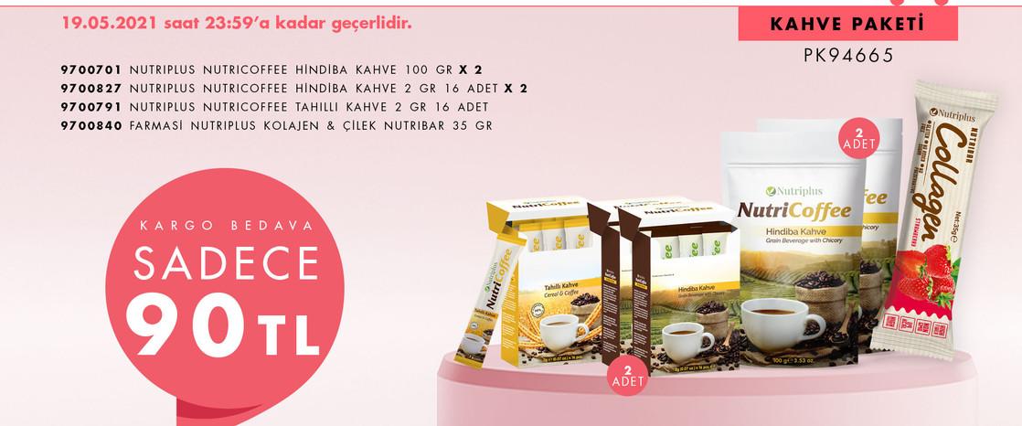 ucretsiz-kargo-firsati-kahve-paketibc3da