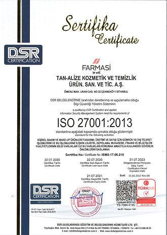 sertifikalar (1).jpg