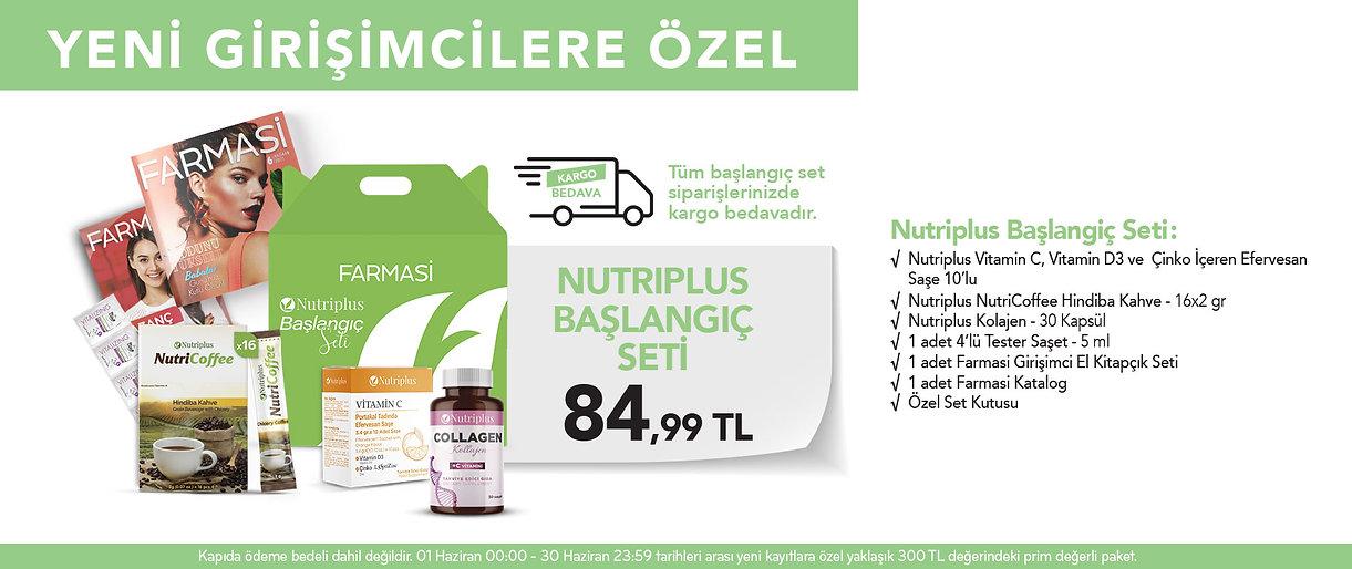 yeni-girisimcilere-ozel-nutriplus-baslan